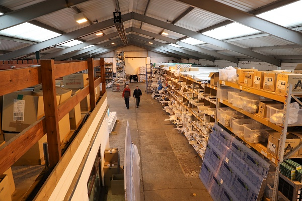 areco-roofing-materials-and-supplies-warehouse-in-birmingham