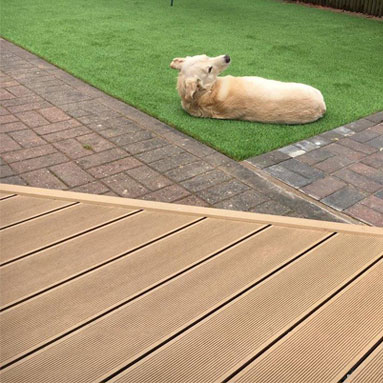 composite-decking-lifestyle