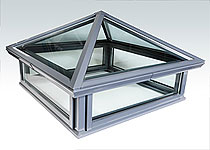 /media/s_categories/library/rooflights-03.jpg