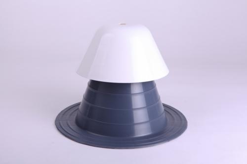 Extra Aqua Flat Roof Breather Vent